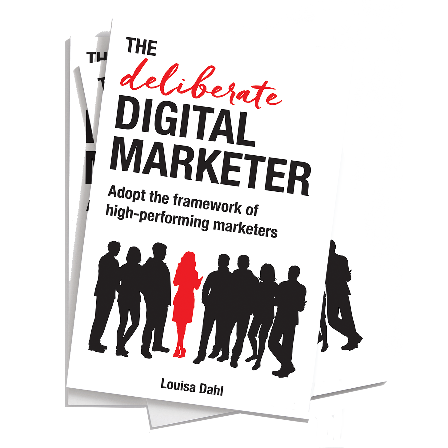 Deliberate_digital_marketer_10+